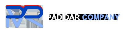 Padidar Company